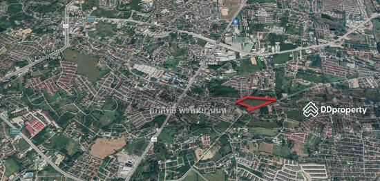 โครงการ พาสเทล ห้องพักบรรยากาศอบอุ่น สไตล์ยุโรป ในเมืองเชียงใหม่  66292237