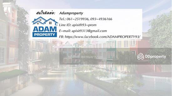 โครงการ พาสเทล ห้องพักบรรยากาศอบอุ่น สไตล์ยุโรป ในเมืองเชียงใหม่  66292242
