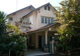 ขายบ้านเดี่ยว2ชั้นพร้อมตกแต่งหมู่บ้านสุวรรณวิลล่าพิษณุโลก - DDproperty.com