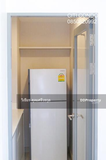 IDEO MOBI Sukhumvit  66411456