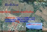 ขายที่ดิน 2 แปลง แปลงละ 1 งาน(100 ตารางวา) เป็นโฉนด ห่าง ถนนพหลโยธิน(สาย 1)  200 ม. ต.วังขอนขว้าง  โคกสำโรง ลพบุรี - DDproperty.com
