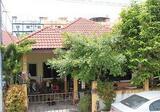 ขาย หรือ เช่าบ้านเดี่ยวชั้นเดียว.. หมู่บ้านฉัตรทอง(สะพานสี่) ปลวกแดง ระยอง - DDproperty.com