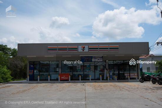1 Bedroom Condo in Muang Rayong, Rayong  66910318