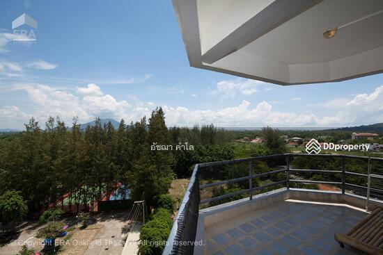 1 Bedroom Condo in Muang Rayong, Rayong  66910320