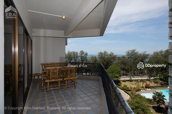 1 Bedroom Condo in Muang Rayong, Rayong  66910354