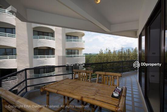 1 Bedroom Condo in Muang Rayong, Rayong  66910355