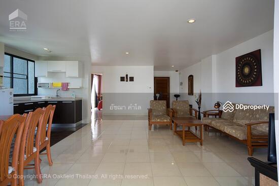 1 Bedroom Condo in Muang Rayong, Rayong  66910356