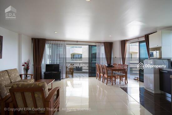 1 Bedroom Condo in Muang Rayong, Rayong  66910378