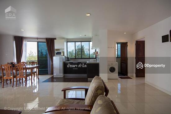 1 Bedroom Condo in Muang Rayong, Rayong  66910379