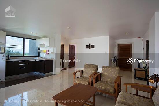 1 Bedroom Condo in Muang Rayong, Rayong  66910380