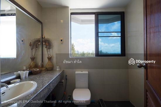 1 Bedroom Condo in Muang Rayong, Rayong  66910385