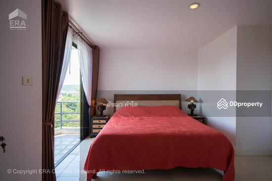 1 Bedroom Condo in Muang Rayong, Rayong  66910387