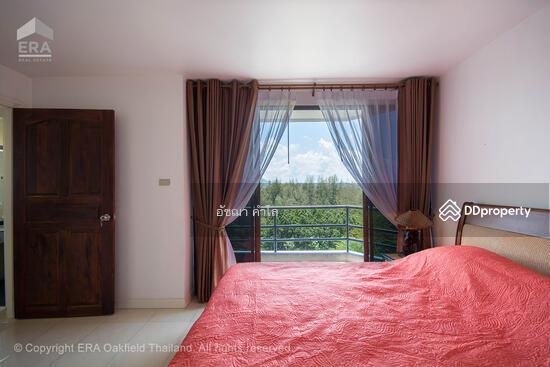 1 Bedroom Condo in Muang Rayong, Rayong  66910388