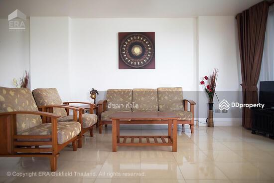 1 Bedroom Condo in Muang Rayong, Rayong  66910397
