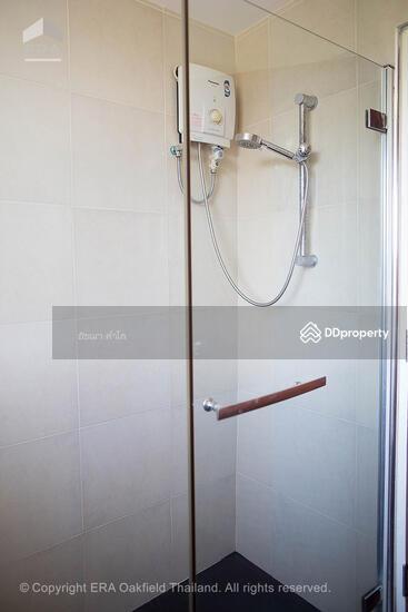 1 Bedroom Condo in Muang Rayong, Rayong  66910399