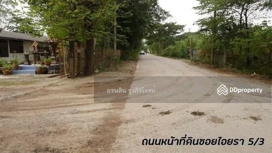 ทางคู่ขนาน ถนน พหลโยธิน  66960091