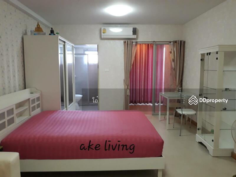 Supalai City Resort Ratchada-Huaykwang : ศุภาลัย ซิตี้ รีสอร์ท รัชดา-ห้วยขวาง #67271917
