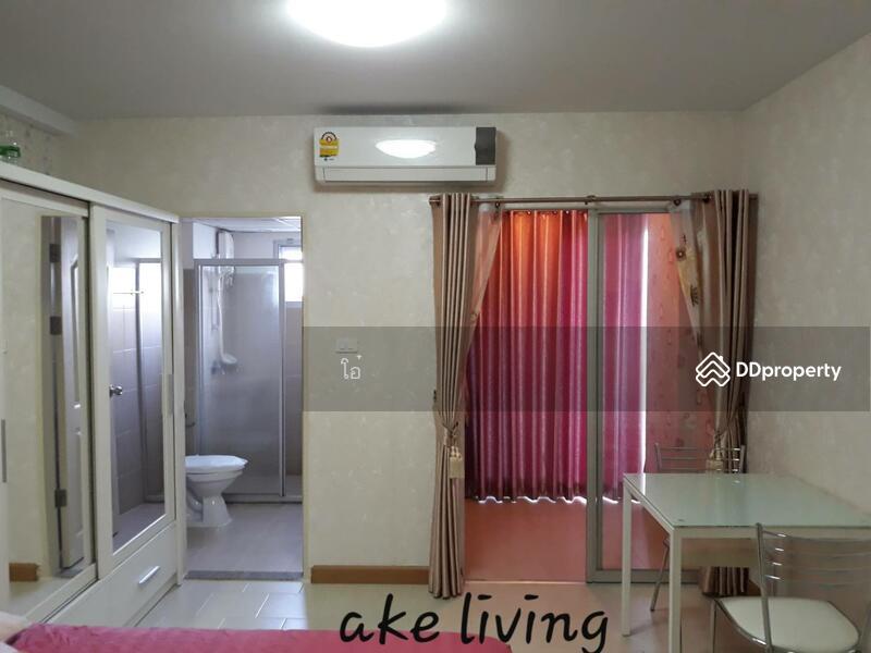 Supalai City Resort Ratchada-Huaykwang : ศุภาลัย ซิตี้ รีสอร์ท รัชดา-ห้วยขวาง #67271919