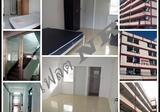 1 Bedroom Apartment in Wang Thonglang, Bangkok - DDproperty.com