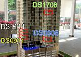 ขายดาวน์ ศุภาลัยเอลีท สวนพลูห้อง Elite Suite 2 ห้องนอน 2 ห้องน้ำ85.50 ตรม. - DDproperty.com