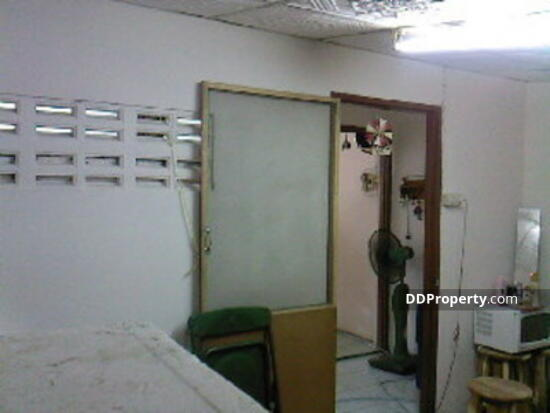 ห้องนอน&ห้องน้ำ 380696