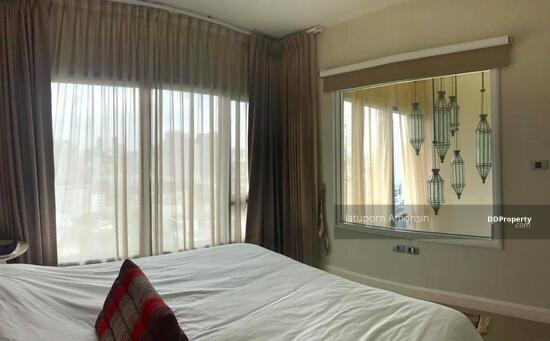 2 Bedroom Condo in ,   68070255