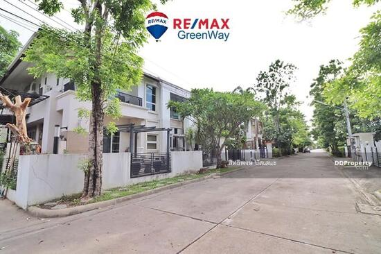 3 Bedroom Detached House in Saphan Sung, Bangkok  68324787