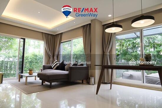 3 Bedroom Detached House in Prawet, Bangkok  68324898