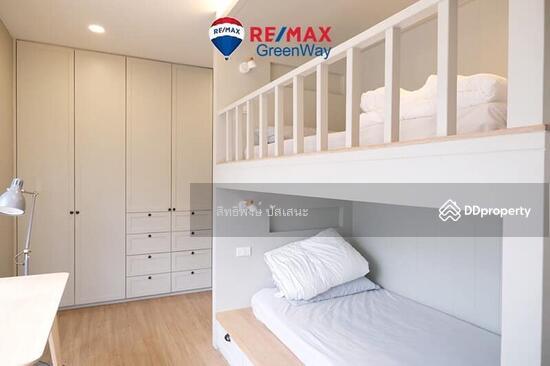 3 Bedroom Detached House in Prawet, Bangkok  68324901