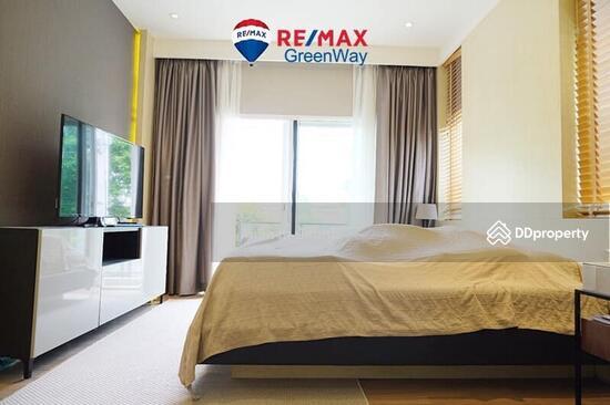 3 Bedroom Detached House in Prawet, Bangkok  68324903