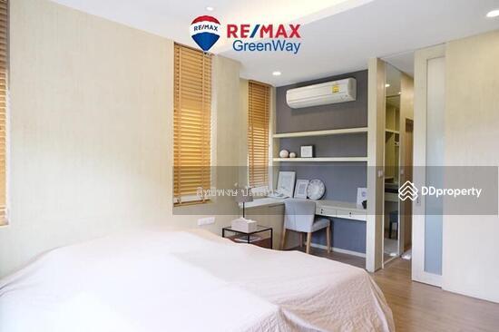 3 Bedroom Detached House in Prawet, Bangkok  68324904