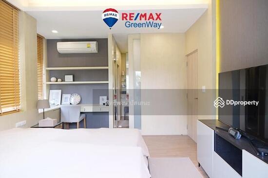 3 Bedroom Detached House in Prawet, Bangkok  68324905