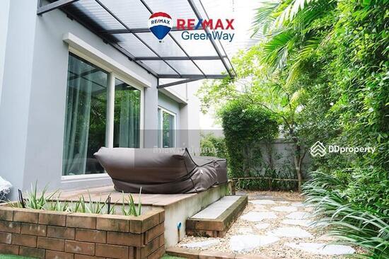 3 Bedroom Detached House in Prawet, Bangkok  68324909