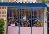 ขายทาวเฮ้าส์ พระราม2 สภาพดี ราคาเหมาะสม - DDproperty.com