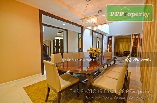 5 Bedroom Detached House in Suan Luang, Bangkok  68558140