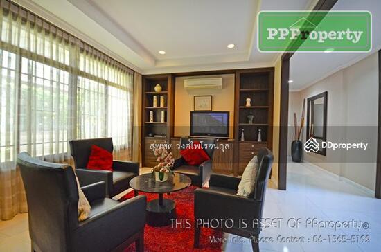 5 Bedroom Detached House in Suan Luang, Bangkok  68558141