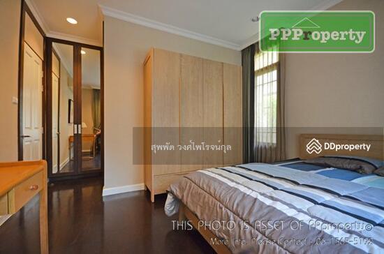5 Bedroom Detached House in Suan Luang, Bangkok  68558147