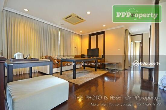 5 Bedroom Detached House in Suan Luang, Bangkok  68558148