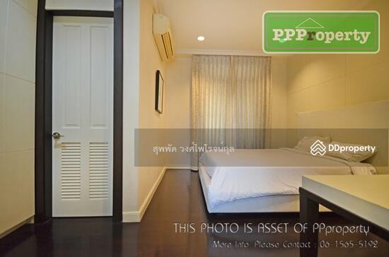 5 Bedroom Detached House in Suan Luang, Bangkok  68558149