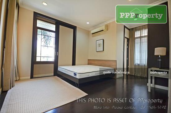 5 Bedroom Detached House in Suan Luang, Bangkok  68558153