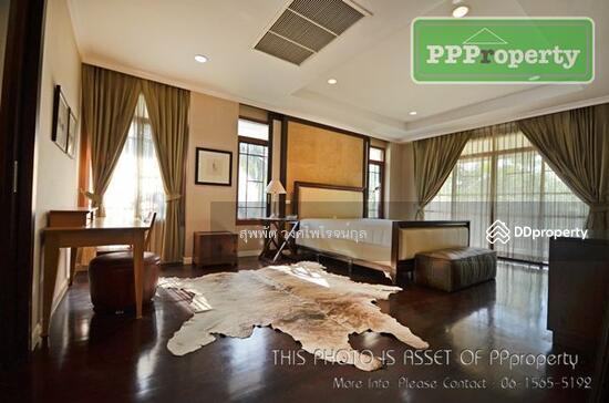 5 Bedroom Detached House in Suan Luang, Bangkok  68558155