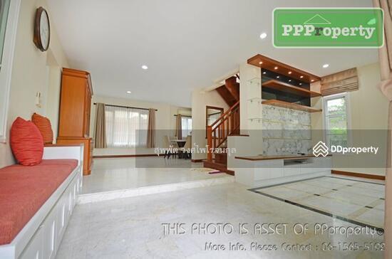 4 Bedroom Detached House in Thanyaburi, Pathum Thani  68620776