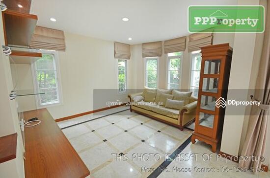 4 Bedroom Detached House in Thanyaburi, Pathum Thani  68620777