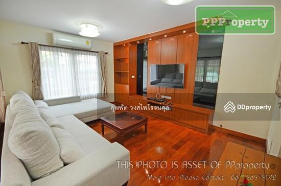 4 Bedroom Detached House in Thanyaburi, Pathum Thani  68620784