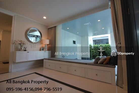 3 Bedroom Detached House in Prawet, Bangkok  68663370