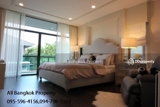 3 Bedroom Detached House in Prawet, Bangkok  68663373