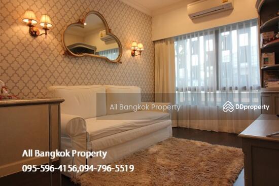 3 Bedroom Detached House in Prawet, Bangkok  68663374