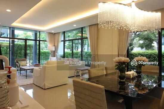 3 Bedroom Detached House in Prawet, Bangkok  68663395