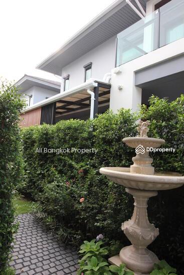 3 Bedroom Detached House in Prawet, Bangkok  68663434