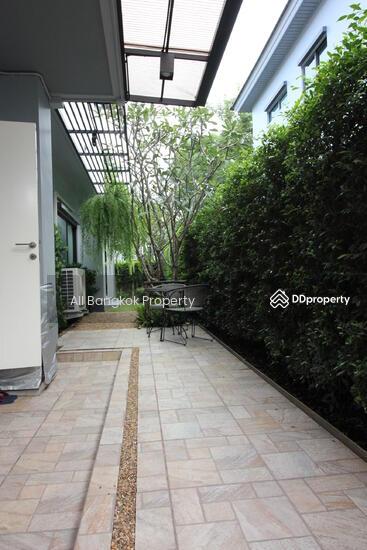3 Bedroom Detached House in Prawet, Bangkok  68663438
